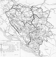 Eisenbannetz BiH 1892.jpg