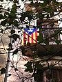 Eixample-Gracia. Barcelona - panoramio (3).jpg