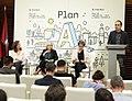 El Ayuntamiento aprueba el Plan A de Calidad del Aire y Cambio Climático (02).jpg