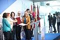 El Ayuntamiento premia a Carmen Linares, Juan Tamariz, 'El Roto' y la Mesa de las Pensiones con la Medalla de Oro de Madrid 09.jpg