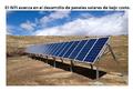 El INTI avanza en el desarrollo de paneles solares.png