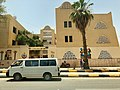 El Sadat Road, Aswan, AG, EGY (48026878757).jpg