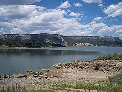 El Vado lake.jpg