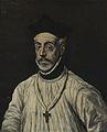 El arzobispo Diego de Covarrubias y Leyva (Museo del Prado).jpg