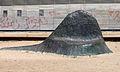 El submarí soterrat 05.JPG
