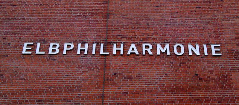 File:Elbphilharmonie by ArmAg (1).jpg