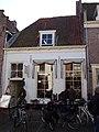 Elburg - Vischpoortstraat 17 RM14862.JPG