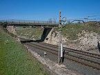 Elburgo - Vías de tren 02.jpg