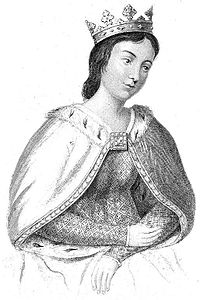 Eleanor of Provence queen of England.jpg