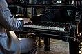 Elegant man playing piano (Unsplash).jpg