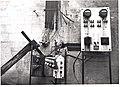 Elektrisch schakelbord in machinekamer - 343880 - onroerenderfgoed.jpg