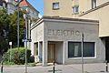 Elektro shop, Matteottihof, Margareten.jpg