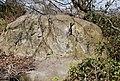 Elephant Rock, Rusthall - geograph.org.uk - 767457.jpg