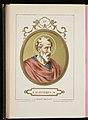 Eleutherus. Eleuterio, santo e papa.jpg