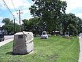 Elgin Historic District - Davidson Park (Elgin, IL) 01.JPG