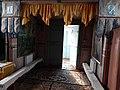 Elijah the Prophet church, Bochanytsya (26).jpg