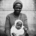 Elizabeth Mafekeng with youngest child 01.png