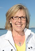 Elizabeth May in July 2014.jpg