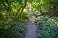 Elk Rock Garden-3.jpg