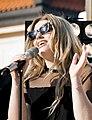 Ella Henderson (1) By Daniel Åhs Karlsson (cropped).jpg