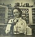 Ella Tyree ebony February 1949 p26.jpg