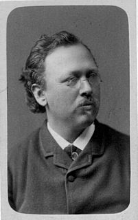 Elling Holst