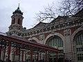Ellis Island, exterior.jpg