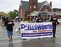 Ellsworth for Congress parade 2006.jpg