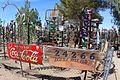 Elmer's Bottle Tree Ranch on Route 66.jpg