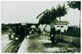 Elorrio-Tren-Geltokia. 1905.jpg