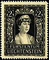 Elsa von Gutmann stamp.jpg