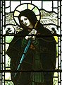 Eluned (straightened) Eglwys Aberhonddu (Brecon, Wales) 03.jpg
