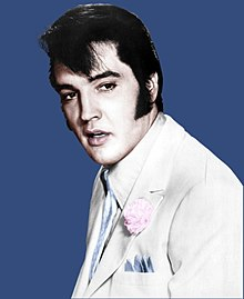 Elvis Presley in colour in 1970.jpg