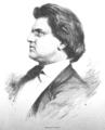 Emanuel Zungel 1886 Vilimek.png