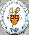 Emauzský klášter logo.jpg