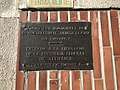 Embajada de Alemania en Madrid, detalle placa.jpg