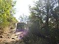 Embalse-de-Bornos-P1420696.jpg