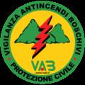 Emblema vab con sito 750x750.png