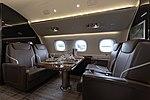 Embraer, EBACE 2019, Le Grand-Saconnex (EB190390).jpg