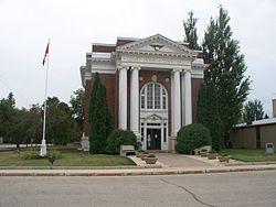 Emerson court house.jpg