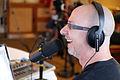 Emery Recording TAM13.jpg