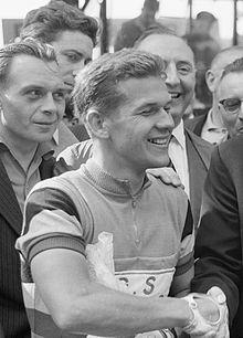 Emile Daems 1961.jpg