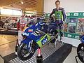 Emili Alzamora Honda 125cc 1999 b.JPG