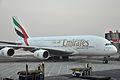 Emirates A380-800(A6-EDF) (6856518707).jpg