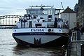 Emma (ship, 2005) 001.JPG