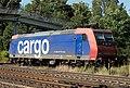 Emmerich SBB Cargo 482 019-7 rangeer (9681256784).jpg