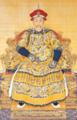 Emperor Yongzheng.PNG
