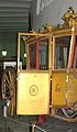 Emperor carriage (1790s) b - door.jpg