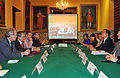 Empresarios chinos dedicados a la conservación de la biodiversidad visitaron el Perú (13898759824).jpg