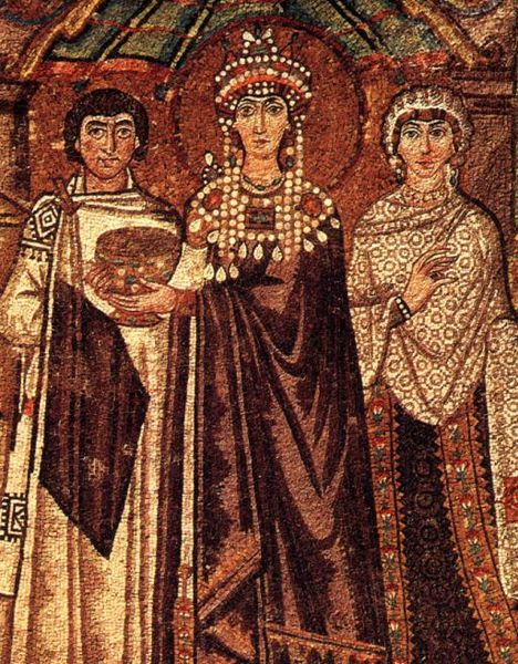 File:Empress Theodora.jpg